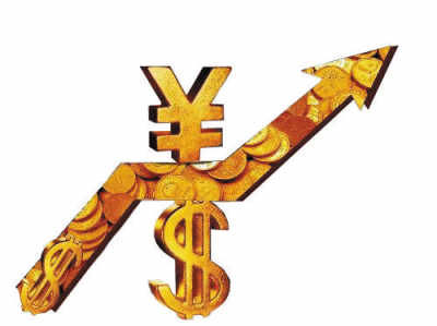 人民币汇率 对我们的影响